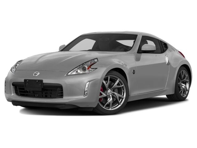 2017 nissan 370z coup magog. Black Bedroom Furniture Sets. Home Design Ideas