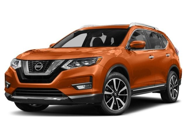2017 nissan rogue suv ottawa. Black Bedroom Furniture Sets. Home Design Ideas