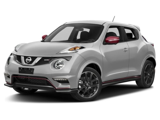 2017 nissan juke suv newmarket. Black Bedroom Furniture Sets. Home Design Ideas