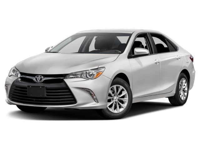 2017 toyota camry sedan north vancouver. Black Bedroom Furniture Sets. Home Design Ideas