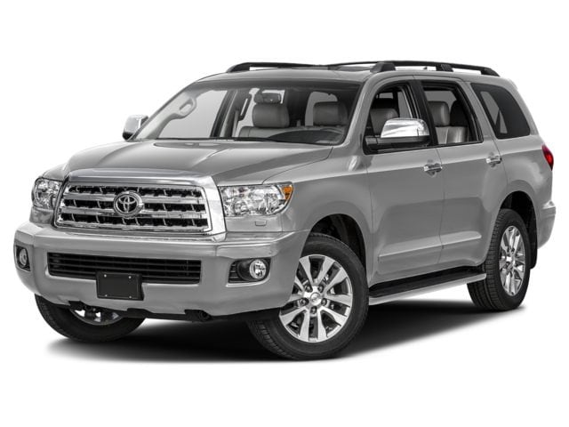2017 toyota sequoia suv hawkesbury. Black Bedroom Furniture Sets. Home Design Ideas