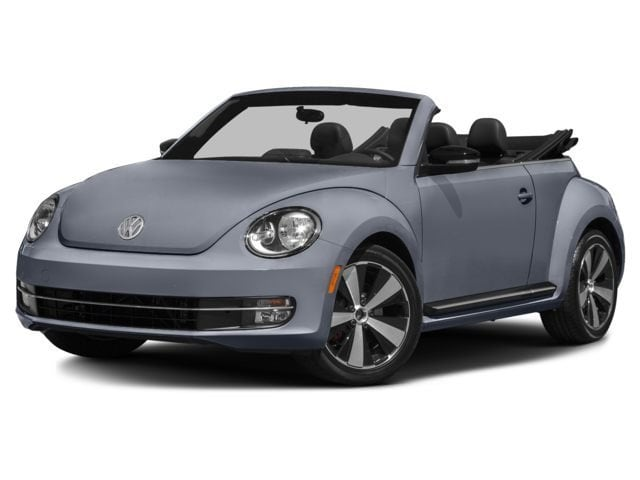 2017 volkswagen beetle convertible in calgary ab new vw. Black Bedroom Furniture Sets. Home Design Ideas