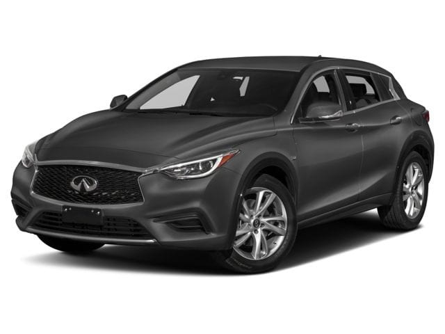 2018 infiniti suv. unique 2018 2018 infiniti qx30 suv asgard grey metallic and infiniti suv p