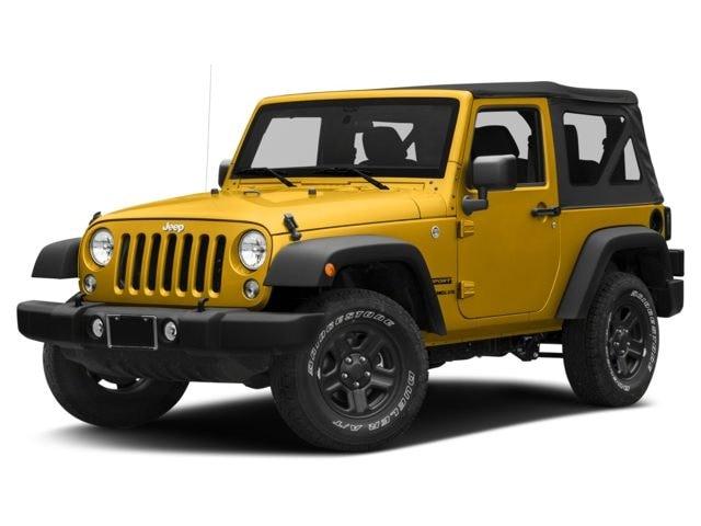 2018 jeep yellow. fine jeep 2018 jeep wrangler jk suv baja yellow and jeep yellow
