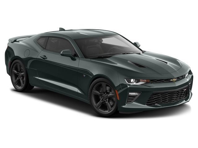 2017 chevrolet camaro 2ss for sale saskatoon sk vin. Black Bedroom Furniture Sets. Home Design Ideas