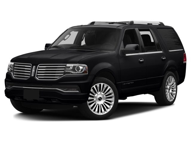 new 2017 lincoln navigator for sale in ontario humberview group. Black Bedroom Furniture Sets. Home Design Ideas