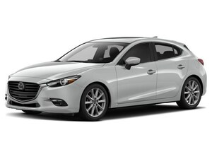 2017 Mazda Mazda3 Sport GS No Accidents Local B.C.