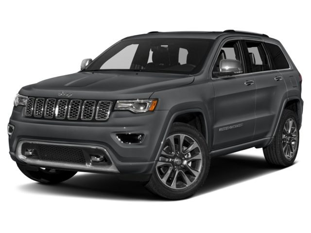 2018 jeep hemi. perfect 2018 2018 jeep grand cherokee overland  navigation sunroof hemi suv to jeep hemi e
