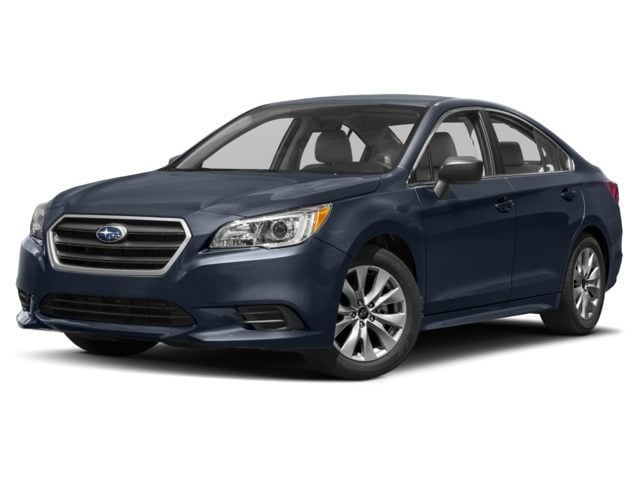 2017 Subaru Legacy Sedan 2.5i Touring w/ Tech at Berline