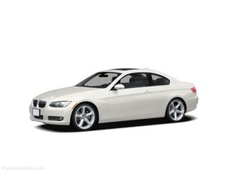 2009 BMW 328 full