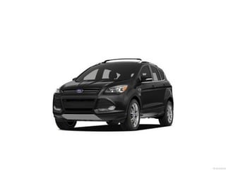 new powered by phpdug ford field release and price on prices cars com