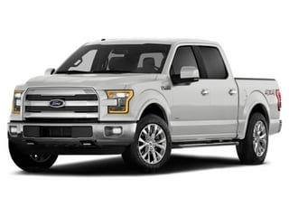 2015 ford f 150 gross vehicle weight rating autos post. Black Bedroom Furniture Sets. Home Design Ideas