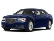 2013 Chrysler 300 Sedan
