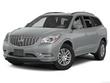 2014 Buick Enclave SUV