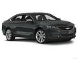 2014 Chevrolet Impala Sedan