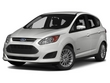 2014 Ford C-MAX Hatchback