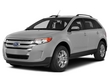 2014 Ford Edge SUV