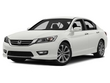 2014 Honda Accord Berline