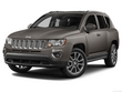 2014 Jeep Compass VUS