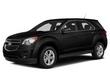 Chevrolet Equinox VUS 2015