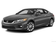 2013 Honda Accord D�capotable