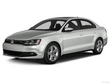 2013 Volkswagen Jetta Turbocharged Hybrid Berline