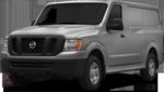 2016 Nissan NV Cargo NV1500 Van