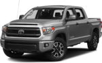 2010 Toyota Tundra Truck Double Cab