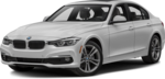 2017 BMW 328d Sports Wagon