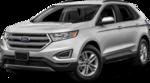 2016 Ford Edge SUV
