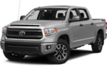 2014 Toyota Tundra Truck Crew Max