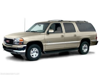 2015 Chevrolet Tahoesuburban 2015 Gmc Yukonyukon Xl First Look | Free