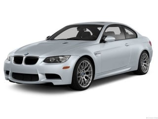 2013 BMW M3 Coupe  at Grayon BMW