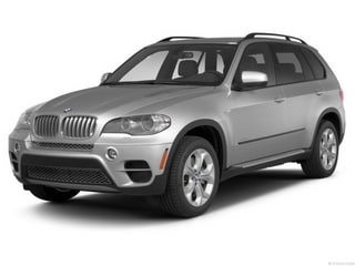 2013 BMW X5 SAV  at Grayon BMW