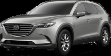 Worksheet. Mazda Central  New Mazda dealership in Austin TX 78757