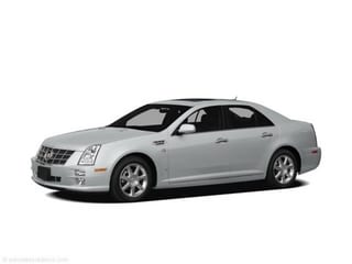 cadillac of south charlotte. Cars Review. Best American Auto & Cars Review