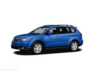 Prime Subaru - Hudson, NH