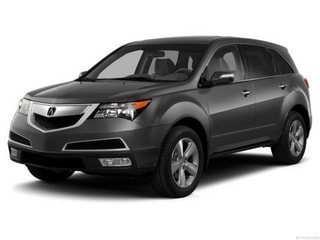 Acura Kansas City on Color  Aspen White Pearl Aspen White Pearl Bali Blue Pearl Crystal