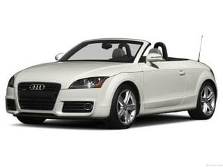 Audi 2013 Black on Bay Area Audi Dealers Sells And Services Audi Vehicles In The Greater