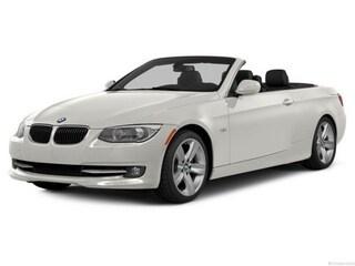 New BMW Research: Murray BMW of Denver-Your Denver BMW Dealer