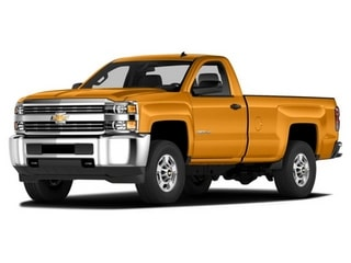 chevrolet silverado 2500hd in peoria il green chevrolet. Cars Review. Best American Auto & Cars Review