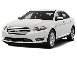 ford service at sheehy ford lincoln of gaithersburg ford 2016 car. Cars Review. Best American Auto & Cars Review