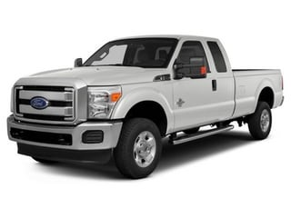 ford f 350 in fayetteville ar lewis ford. Cars Review. Best American Auto & Cars Review