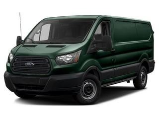 ford transit 150 in marlow heights md sheehy ford of marlow heights. Black Bedroom Furniture Sets. Home Design Ideas