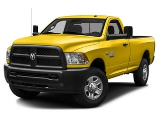 ram 3500 in kernersville nc kernersville chrysler dodge jeep ram. Cars Review. Best American Auto & Cars Review