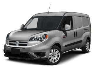 Ram Promaster City In Chambersburg Pa Shively Motors