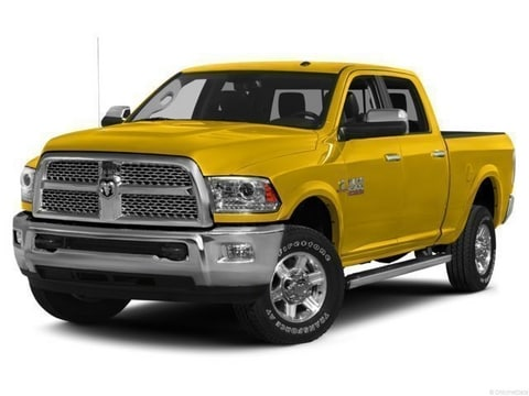 details chrysler jeep dodge ram lincoln ne. Cars Review. Best American Auto & Cars Review
