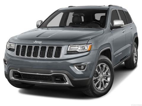 Feeny Jeep Midland 2014 Dodge Ecodiesel For Sale Hawaii | Autos Post