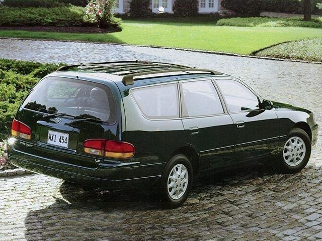 ford models prices reviews jd power cars. Black Bedroom Furniture Sets. Home Design Ideas