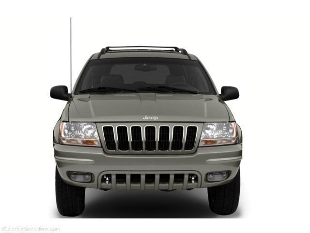 2001 jeep grand cherokee laredo suv photos j d power. Black Bedroom Furniture Sets. Home Design Ideas